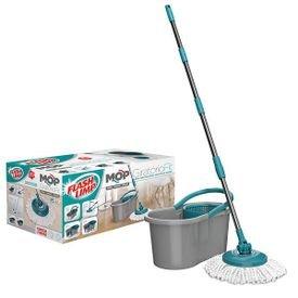 mop fit hiperfer