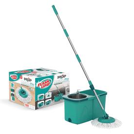 mop pro flash limp combo 2