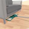 mop flat chenile hiperfer 4