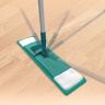 mop flat chenile hiperfer 5