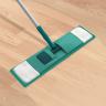 mop flat chenile hiperfer 6