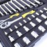 jogo de ferramentas 110 vonder hiperfer 0012 dsc 0413
