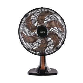 ventilador de mesa turbo 30cm preto 220v demi 104931 1 20190301082058