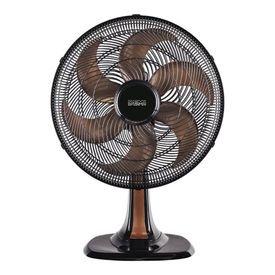 ventilador de mesa turbo 40cm preto 220v demi 104933 1 20190301083530