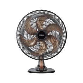 ventilador de mesa turbo 50cm preto 220v demi 104935 1 20190301084336