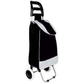 carrinho de feira bag to go mor 13