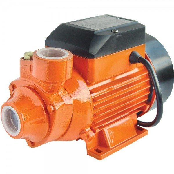 bomba de agua periferica bp500 1 2 hp intech machine 9077 1 20161115092504