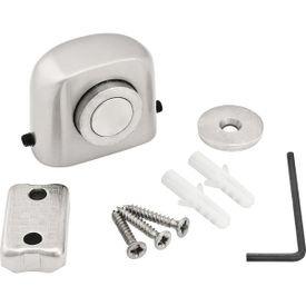 fixador de porta aluminio hiperfer 3