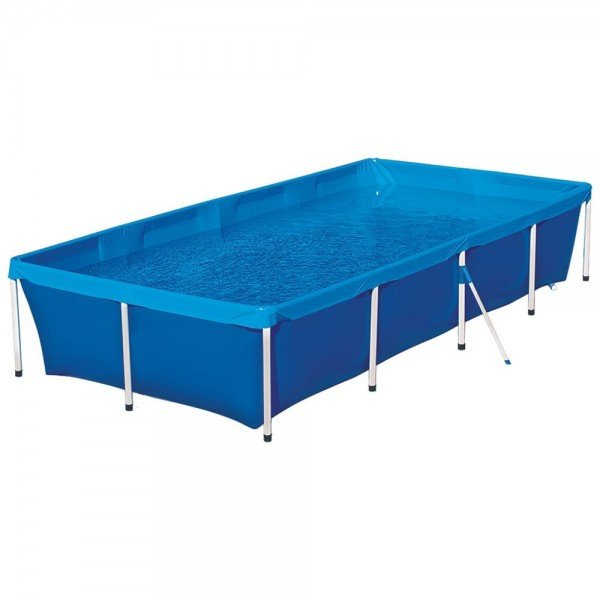 piscina3000litrosmor
