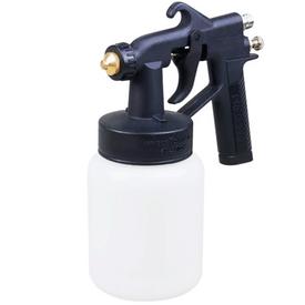 pistola de pintura pl472