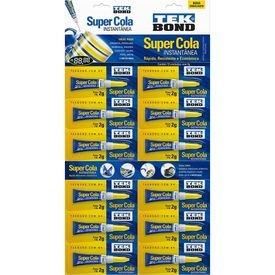 super cola 2g