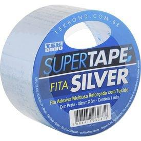 silvertapeprata48mmx5m