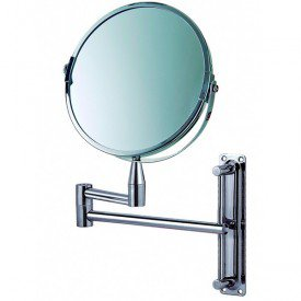 espelho duplaface articulado 2