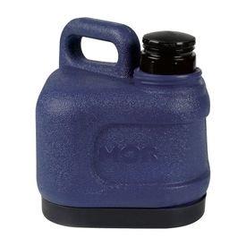 garrafao amigo 3litros azul
