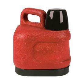 garrafao amigo 3litros vermelho