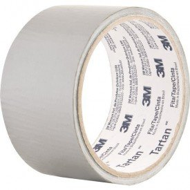 silver tape 10353
