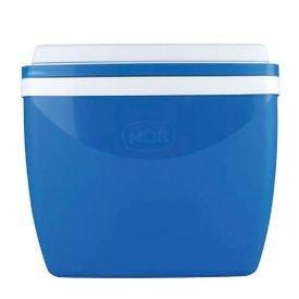 caixa termica 18 litros mor 1