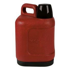 garrafao amigo 5litros vermelho