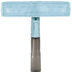 borrifador limpa vidros 1