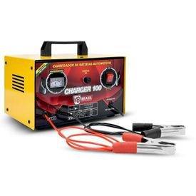 carregador charger100