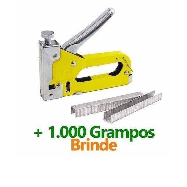kit grampeador 8900 10675