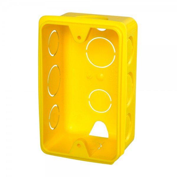caixa 4x2 krona hiperfer