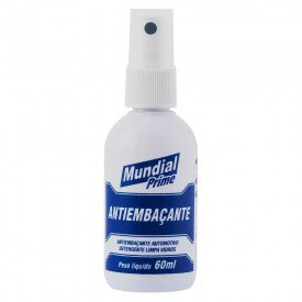 antiembacante 60ml