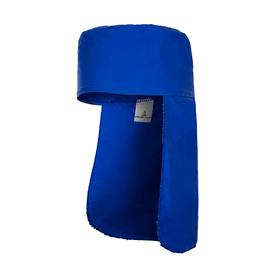 touca soldador azul 1