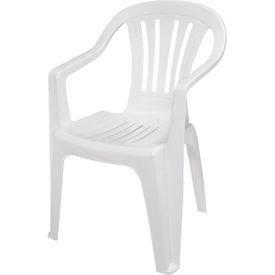 cadeira plastica com braco bela vista