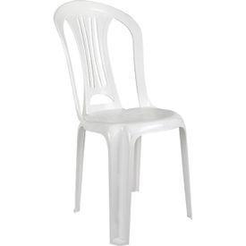 cadeira sem braco mor bela vista