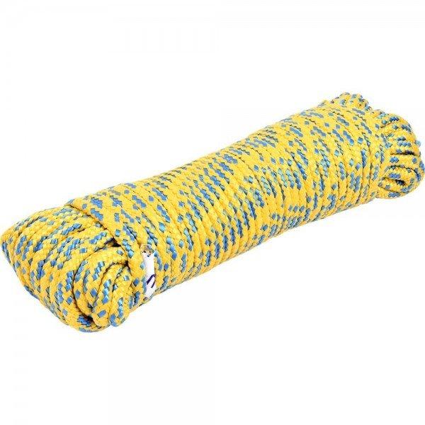corda meada