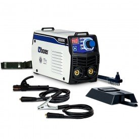 boxer touch 145 hiperfer 2