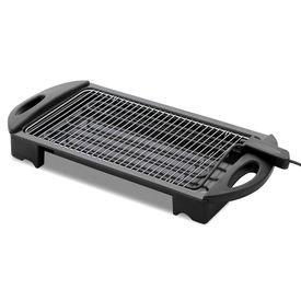 fischer grill