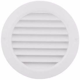 grade de ventilacao branca 100 150 200 mm