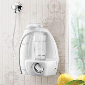 purificador de agua gioviale