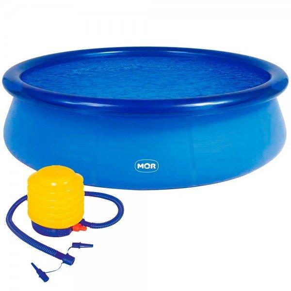 piscina 4600 mor inflador2