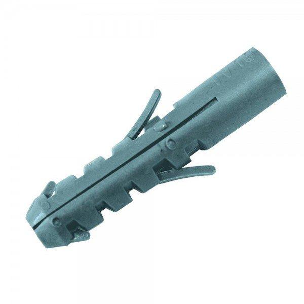 bucha convencional mm 1000pecas