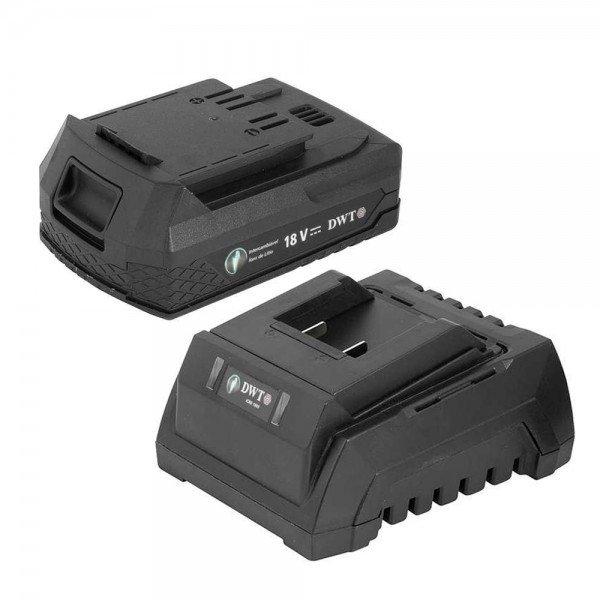 kit bateria2 carregador 11881 11883