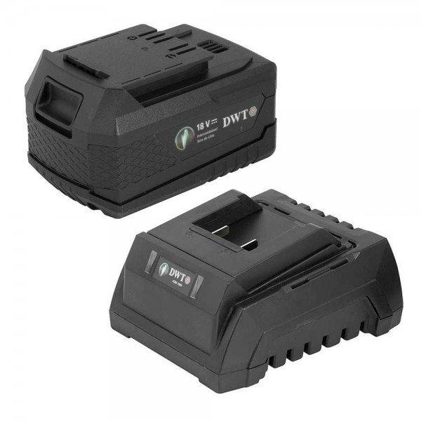 kit bateria4 carregador 11882 11883