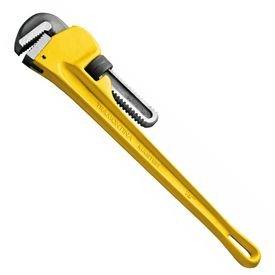 chave para tubo 14 tramontina
