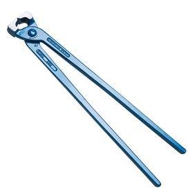 torques armador 12 azul