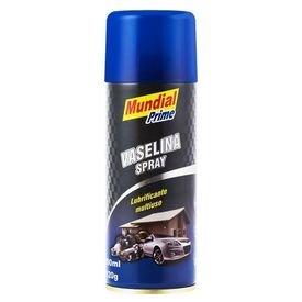 vaselina spray 200 ml 1025