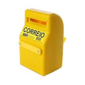 caixa de correio 11396