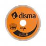 disco de corte diamantado liso 105 mm d1