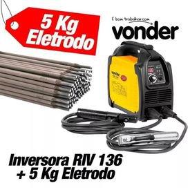 riv 136 eletrodo 2 50 1