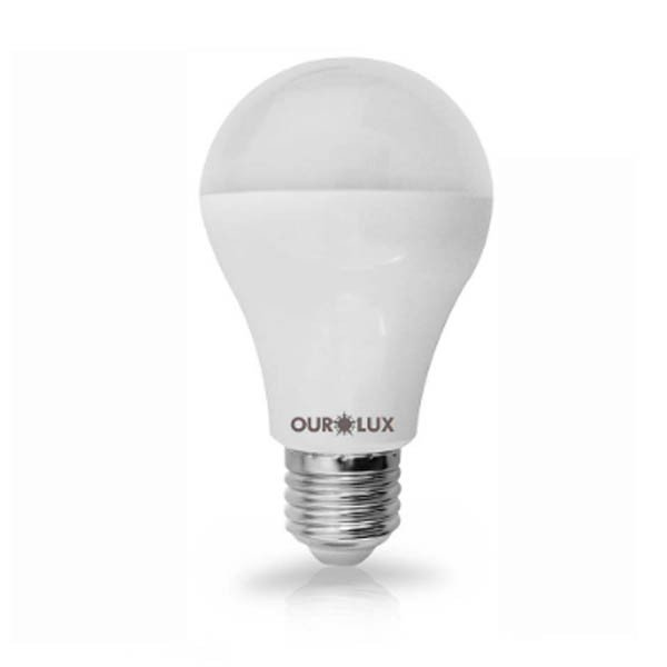 lampada autofimerizavel ourolux 2