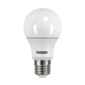 lampada tkl35
