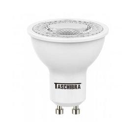 lampada tdl35