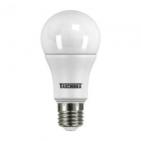 lampada tkl 100