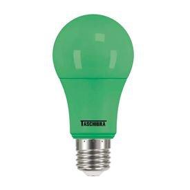 lampada tkl colors verde